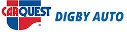 CarQuest Digby Logo